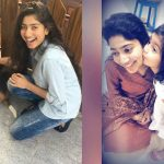 Sai Pallavi unseen hd photos (1)