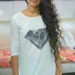 Sai Pallavi unseen hd photos (10)