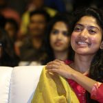 Sai Pallavi unseen hd photos (12)