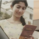 Sai Pallavi unseen hd photos (13)