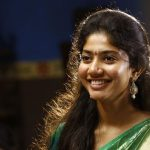 Sai Pallavi unseen hd photos (14)