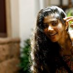 Sai Pallavi unseen hd photos (2)