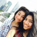 Sai Pallavi unseen hd photos (4)