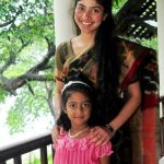 Sai Pallavi unseen hd photos (6)