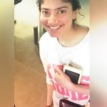 Sai Pallavi unseen hd photos (7)