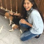 Sai Pallavi unseen hd photos (8)