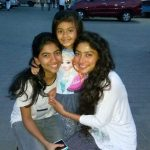 Sai Pallavi unseen hd photos (9)