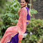 Shraddha Srinath 2017 HD Photos  (9)