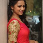 Sri Divya latest pics (12)