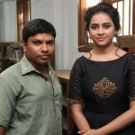 Sri Divya latest pics (9)