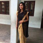 Suza Kumar cute pics (10)
