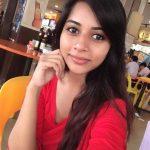 Suza Kumar cute pics (11)