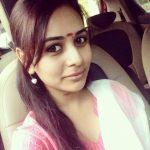 Suza Kumar cute pics (12)