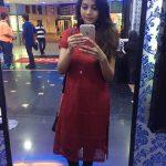 Suza Kumar cute pics (13)