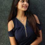 Suza Kumar cute pics (14)