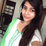 Suza Kumar cute pics (15)