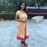 Suza Kumar cute pics (16)