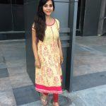Suza Kumar cute pics (17)