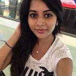 Suza Kumar cute pics (18)