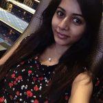 Suza Kumar cute pics (19)