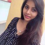 Suza Kumar cute pics (2)