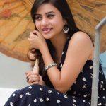 Suza Kumar cute pics (20)