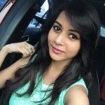 Suza Kumar cute pics (24)