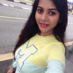 Suza Kumar cute pics (25)