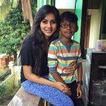 Suza Kumar cute pics (26)