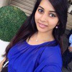 Suza Kumar cute pics (27)