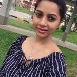 Suza Kumar cute pics (4)