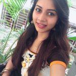 Suza Kumar cute pics (5)