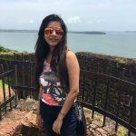 Suza Kumar cute pics (6)