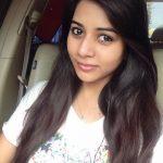 Suza Kumar cute pics (7)