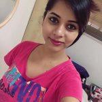Suza Kumar cute pics (8)