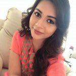 Suza Kumar cute pics (9)