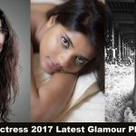 Tamil Actress 2017 Latest Glamour Photos  (1)