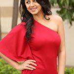 Tamil Actress 2017 Latest Glamour Photos  (10)