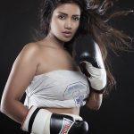 Tamil Actress 2017 Latest Glamour Photos  (12)
