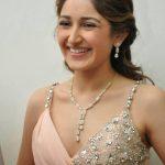 Tamil Actress 2017 Latest Glamour Photos  (14)