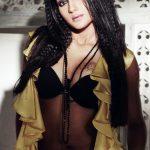Tamil Actress 2017 Latest Glamour Photos  (16)