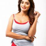 Tamil Actress 2017 Latest Glamour Photos  (17)