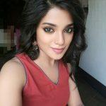 Tamil Actress 2017 Latest Glamour Photos  (24)