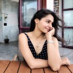 Tamil Actress 2017 Latest Glamour Photos  (28)