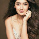 Tamil Actress 2017 Latest Glamour Photos  (3)