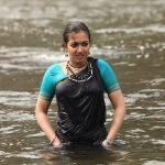 Tamil Actress 2017 Latest Glamour Photos  (30)
