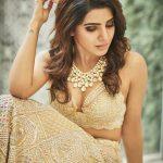 Tamil Actress 2017 Latest Glamour Photos  (34)