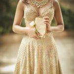 Tamil Actress 2017 Latest Glamour Photos  (35)