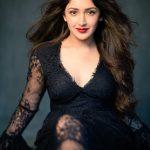 Tamil Actress 2017 Latest Glamour Photos  (4)