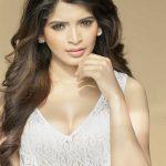 Tamil Actress 2017 Latest Glamour Photos  (5)